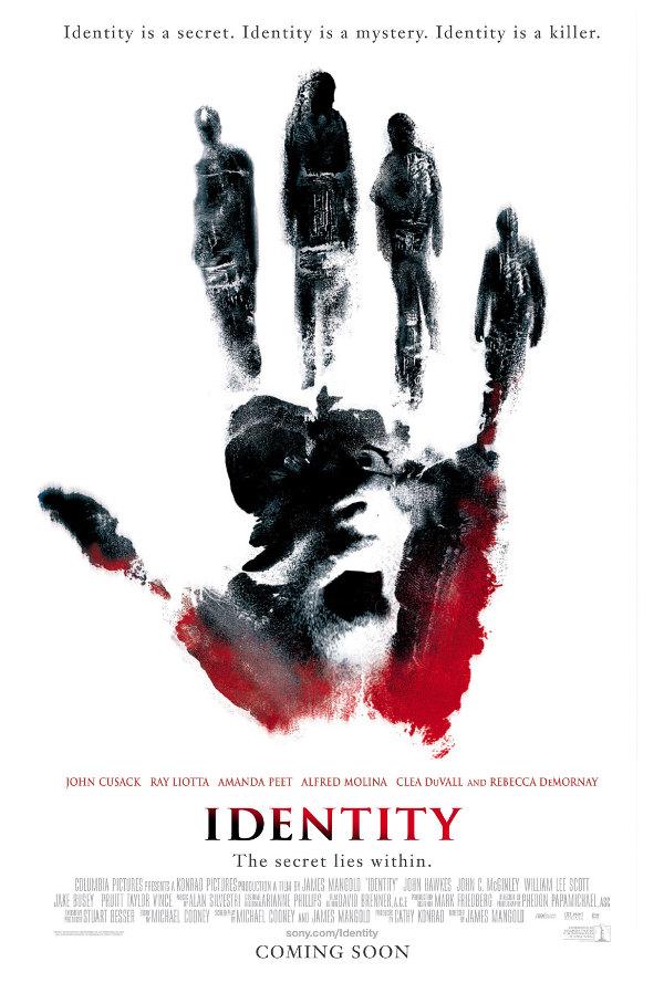 identity-poster